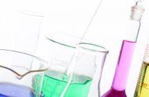 brexit-e-regolamenti-europei-sostanze-chimiche