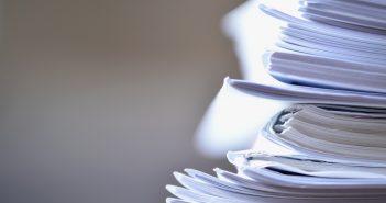 linee-guida-vigilanza-sfruttamento-lavoro-inl-2019