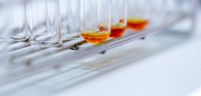 piano-nazionale-controlli-prodotti-chimici-2019