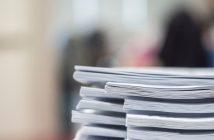emendamenti-reddito-cittadinanza-2019