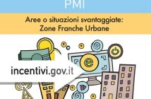 incetivi-gov-it-immagine-mise