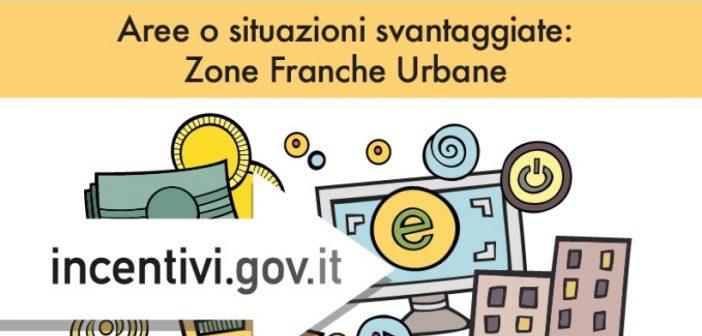 Vademecum degli incentivi per lo sviluppo, il nuovo sito incentivi.gov.it