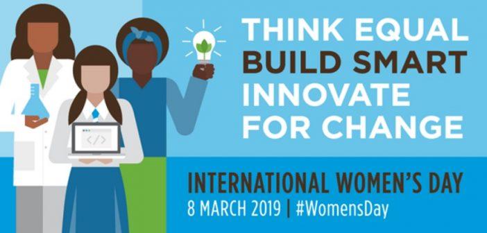 giornata-internazionale-della-donna-un-2019