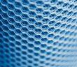 scheda-eu-osha-nanomateriali-fabbricati-sicurezza-lavoro