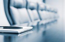 comitato-amministratore-fondo-vittime-amianto