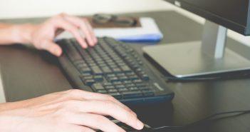 indicazioni-inps-nuove-modalita-domande-assegni-familiari-privati