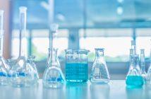 limiti-esposizione-oel-valutazione-sostanze-chimiche