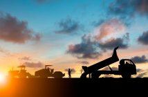 sicurezza-sul-lavoro-agricoltura