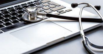 legge-rete-nazionale-registri-tumori