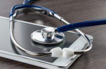 scadenza-dichiarazione-promozione-dispositivi-medici-2019