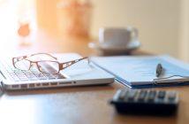 dichiarazione-redditi-precompilata-scadenze-istruzioni-2019