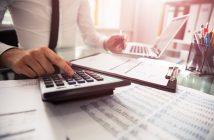 servizio-consultazione-fatture-elettroniche-agenzia-entrate-provvedimento