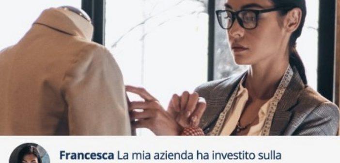 video-inail-campagna-storie-di-prevenzione-2019