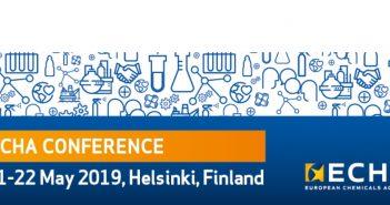 echa-conference-maggio-2019