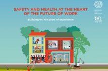 giornata-mondiale-sicurezza-lavoro-2019