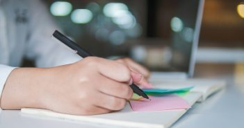 importi-assegni-familiari-assegno-comune-nota-inps-2019