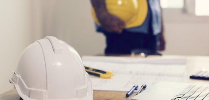 testo-unico-sicurezza-lavoro-aggiornato-aprile-2019