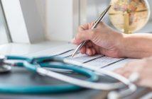 infografica-garante-trattamento-dati-salute-ambito-sanitario