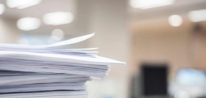 circolare-benefici-normativi-contributi-inl-2019
