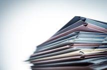 relazione-dimissioni-lavoratrici-madri-2018