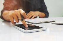 dichiarazione-redditi-precompilata-scadenze-tutorial