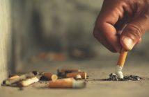 giornata-mondiale-senza-tabacco-2019