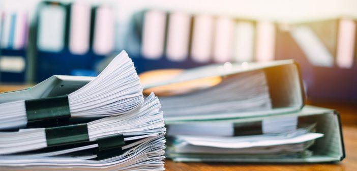circolare-sostegno-lavoratori-imprese-amministrazione-giudiziaria