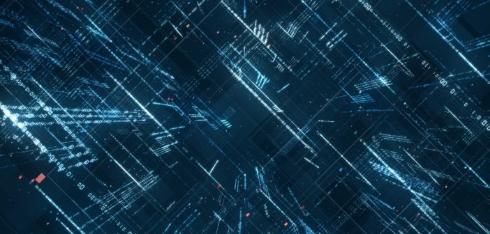 big-data-ia-sicurezza-lavoro