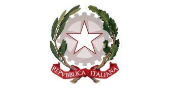festa-lavoro-2019-messaggio-presidente-repubblica