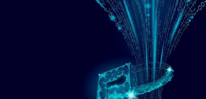 relazione-garante-privacy-2018