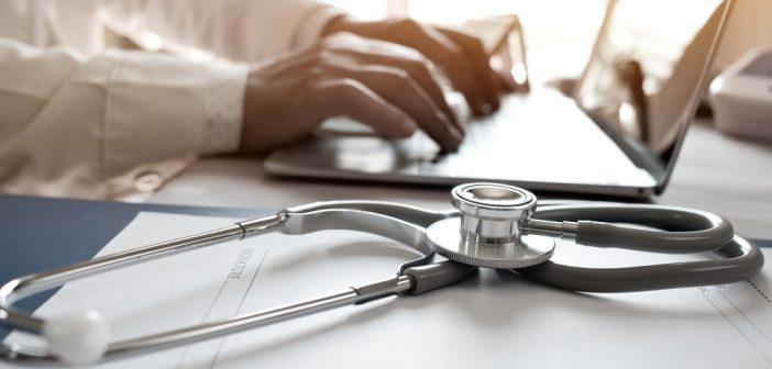 bilancio-ministero-salute-ricetta-veterinaria-elettronica