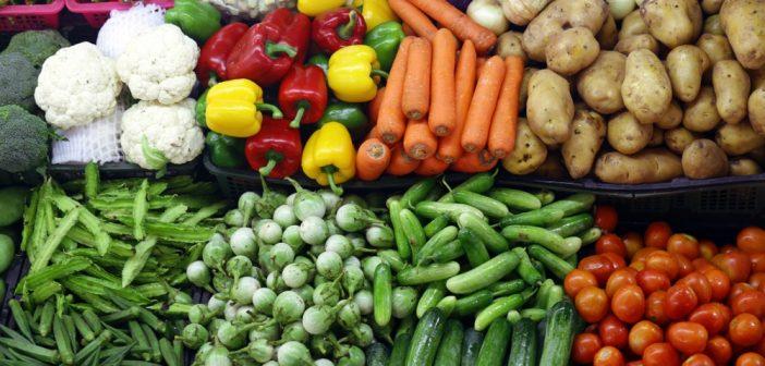 circolare-inps-vendita-dettaglio-prodotti-agricoli