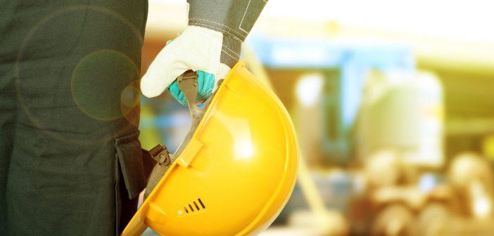 corso-formazione-sicurezza-lavoratore