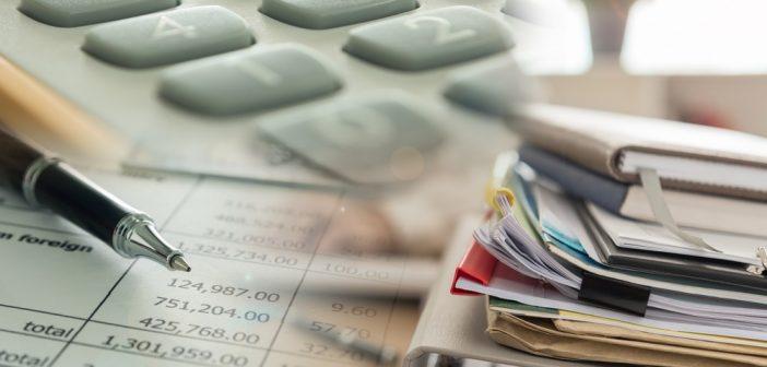 dichiarazione-redditi-guida-2018