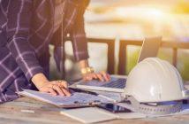 interpello-sicurezza-lavoro-4-2019