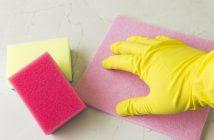 lavoro-domestico-contributi-sisal