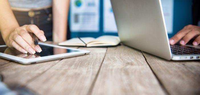 rivista-online-plus-ministero-lavoro