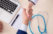 visite-mediche-consulenza-azienda
