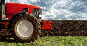 corso-formazione-addetto-macchine-agricole