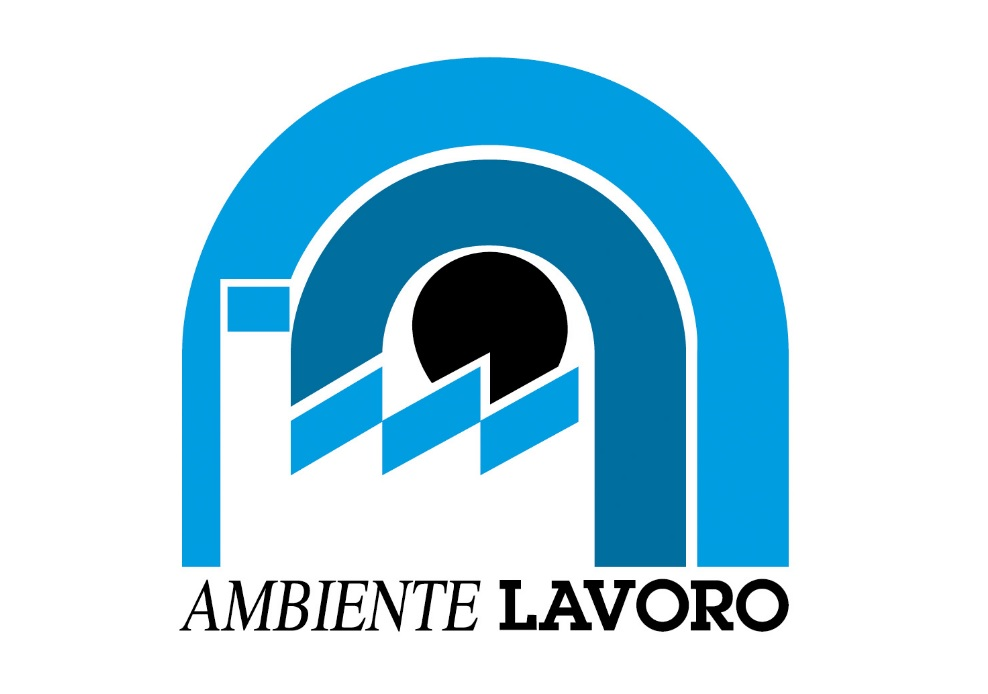 Ambiente Lavoro 2019 Nuova Edizione Del Salone A Bologna