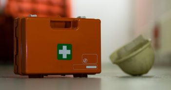 formazione-primo-soccorso-corso-aggiornamento