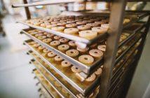 haccp-responsabile-industria-alimentare