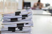 valutazione-registrazione-sostanze-chimiche-entro-2027