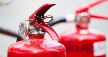 corso-addetto-antincendio-rischio-basso