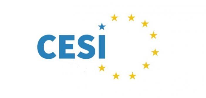 cesi-confederazione-europea-anfos-italia-2019