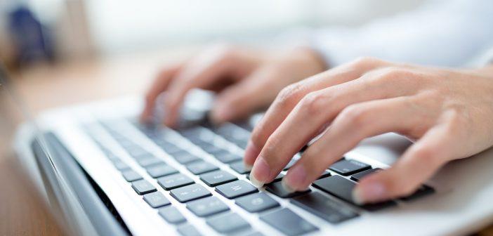 procedura-deposito-online-contratti