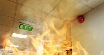 volume-inail-protezione-attiva-antincendio