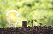agenzia-entrate-cessione-credito-ecobonus-2019
