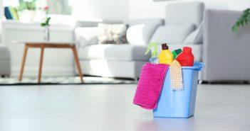 scadenza-integrazione-assicurazione-lavoro-domestico-2019