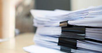 decreto-tutela-lavoro-gazzetta-ufficiale-testo-2019